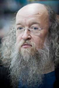 Sergey_Letov_03